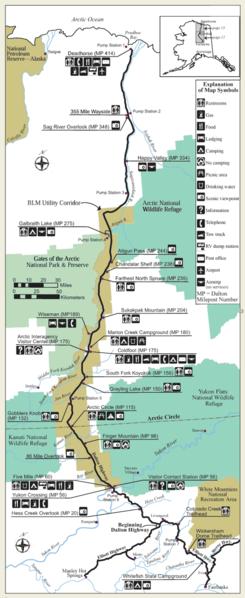 Here Maps Fahrrad